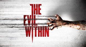 The Evil Within: Schauriger Launch-Trailer veröffentlicht