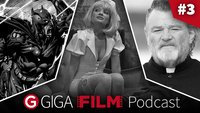 radio giga Special: Der GIGA FILM Podcast #3