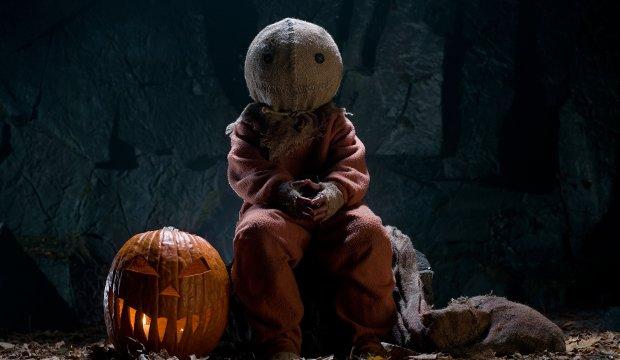 Die besten Horror-Filme für Halloween