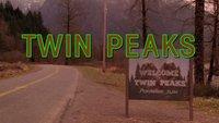 Twin Peaks kommt zurück!