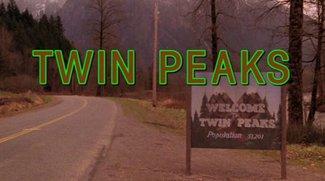 News der Woche: Twin Peaks kommt zurück!
