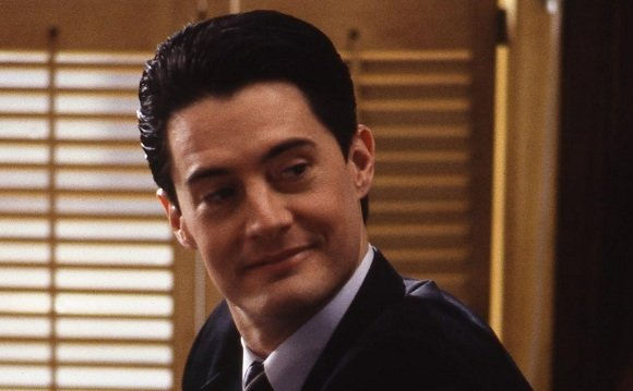 Twin Peaks: David Lynch inszeniert 2016 neue Episoden