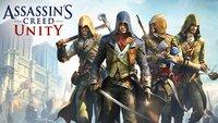 Statt einer Vorschau: Eine Prophezeihung zu Assassin's Creed Unity