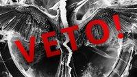 Veto der Woche: Die Zweiteilung eines Filmreihen-Finales