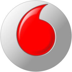 Vodafone-Hotline-Kunden