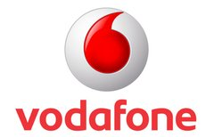 Vodafone Hotline – so...