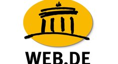 Web.de-Kundenservice: Nummer und Adresse vom Support