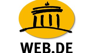 WEB.DE-Passwort vergessen – was tun?