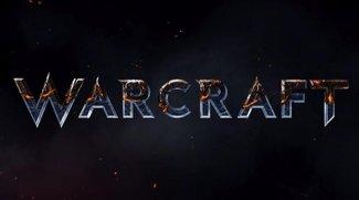 Warcraft Film: Filmkomponist von Pacific Rim verpflichtet