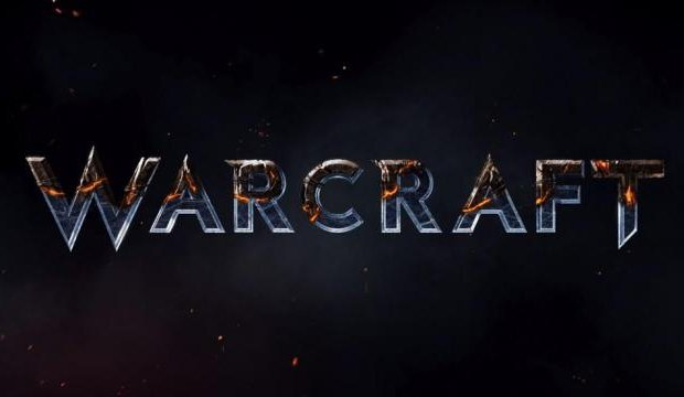 Warcraft_Logo_film-buffed
