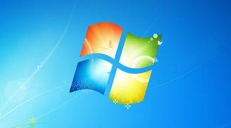 Windows: Taskleiste verschwunden - was tun?