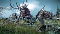 The Witcher 3 – Wild Hunt: Grafik wurde keinem Downgrade unterzogen