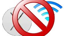 OS X Yosemite: Nutzer klagen vermehrt über WLAN-Probleme