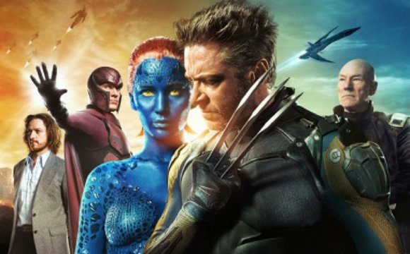 X-Men: Apocalypse - Bryan Singer bestätigt Casting-Beginn