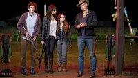 Zombieland 2 bekommt Expendables-Drehbuchautor