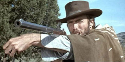 clint eastwood filme deutsch ganzer film western