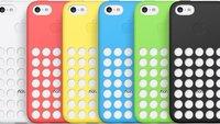Made for i: iPhone-Hüllen müssen gegen 1-Meter-Stürze schützen