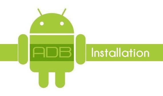 ADB installieren: Die Android Debug Bridge zum Laufen bringen
