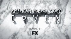American Horror Story im Stream: alle Folgen legal online sehen