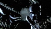 Alien - Blackout: Markenrechte weisen auf neues Alien-Game hin