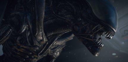 Alien Isolation: Alien-Spiele von Atari über AvP bis heute