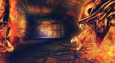 Aliens vs. Predator: Gratis-Code bei GOG (nur noch bis morgen!)