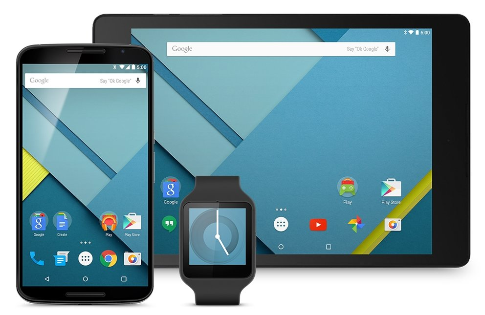 android-5-0-lollipop-devices-nexus-6-9-watch-android-wear
