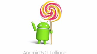 Android 5.0 Lollipop: Screenshots von Google Kalender, Play Books &amp&#x3B; Fit im Material Design