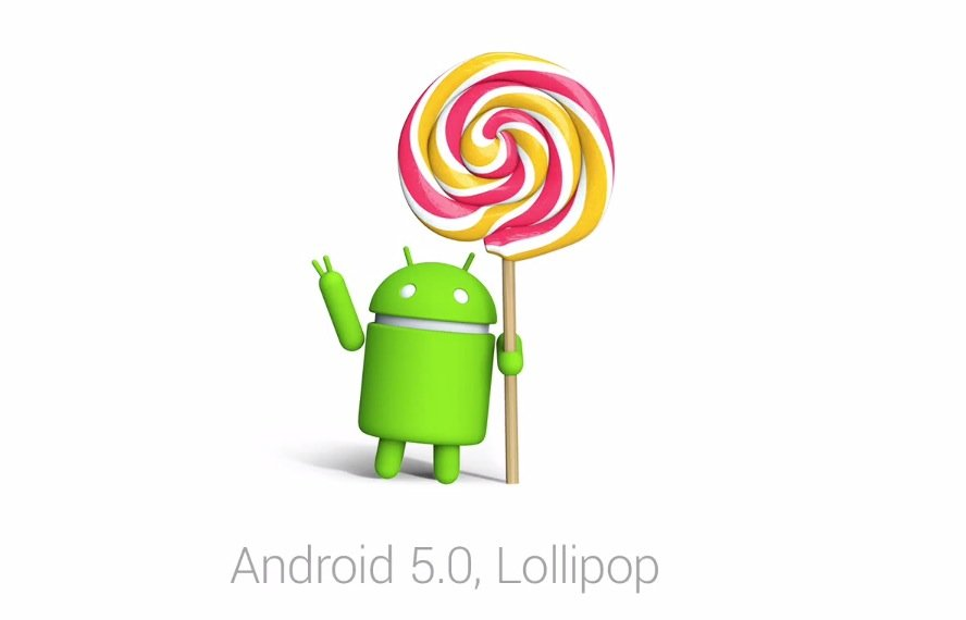 android-5-0-lollipop-logo-new