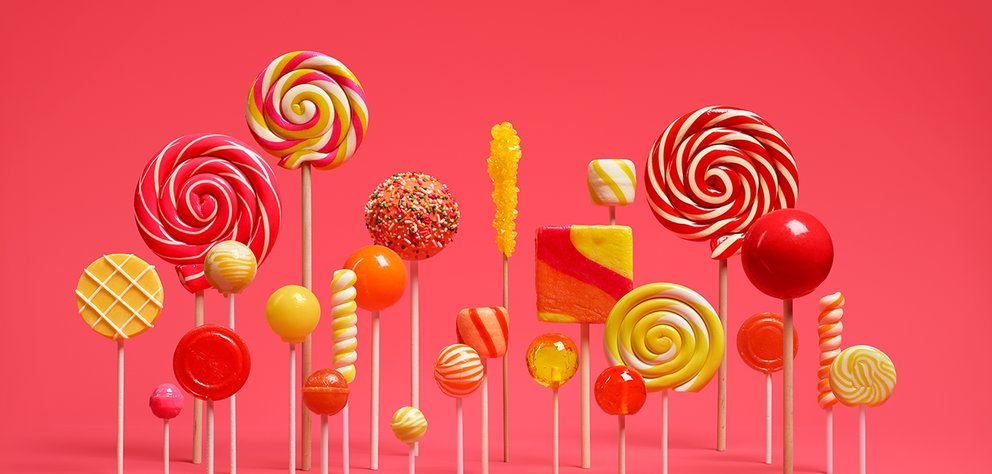 android-5-lollipop-mood