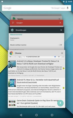 android-5.0-lollipop-developer-preview-features-bildschirm-anheften