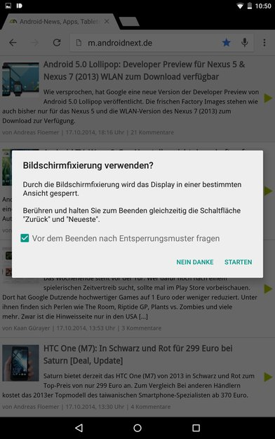 android-5.0-lollipop-developer-preview-features-bildschirm-anheften-starten