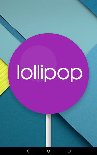 android-5.0-lollipop-developer-preview-features-easteregg