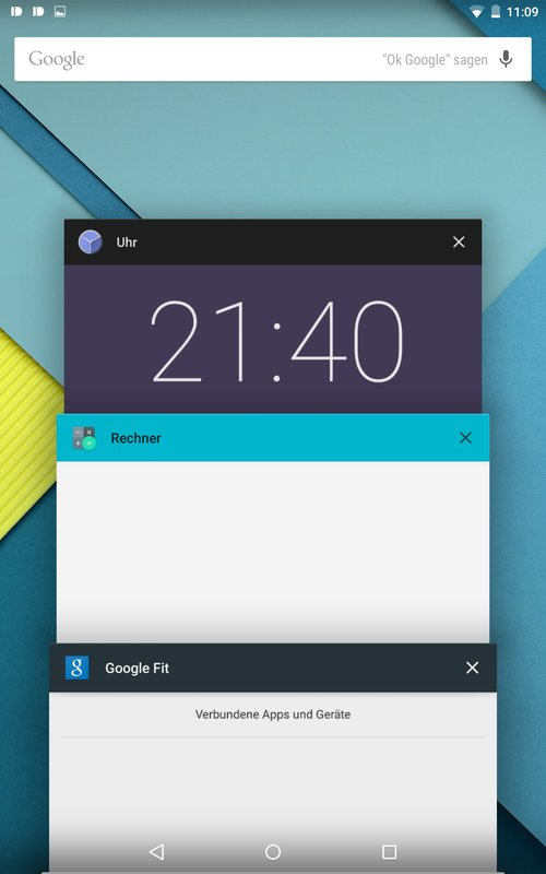 android-5.0-lollipop-developer-preview-features-neueste-multitasking