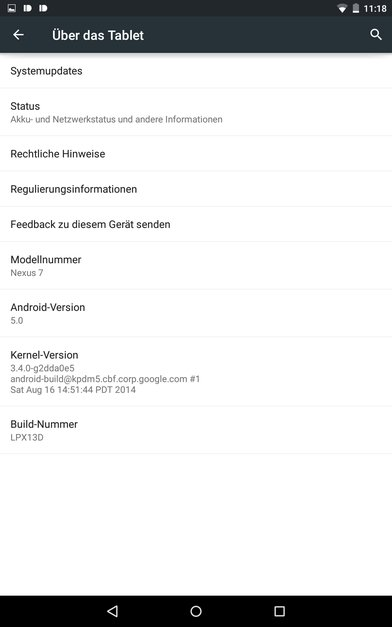 android-5.0-lollipop-developer-preview-features-versionsnummer