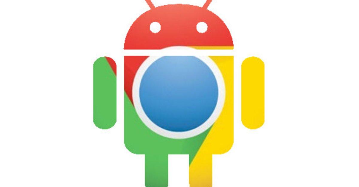 Android-Apps in Chrome starten - Ohne Emulator einfach im Browser