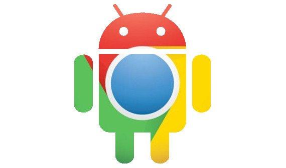 android browser öffnen