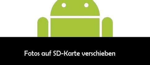 Alte Sd Karte In Neues Handy.Daten Von Handy Zu Handy Inhalte Vom Alten Gerät Aufs Neue übertragen