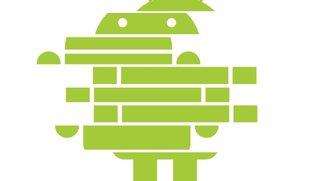 Android: Zukünftig wieder geringere Auflagen für Hersteller
