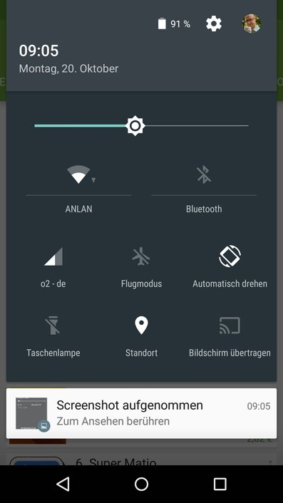android-l-lollipop-datenverbrauch-screen-zwei