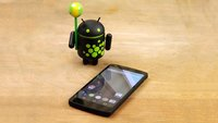 Android 5.0 Factory Image für Nexus 7 (2012) geleaked (Download)