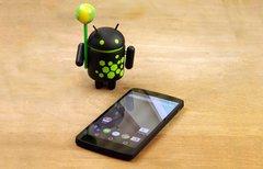 Android 5.0: Die neuen...