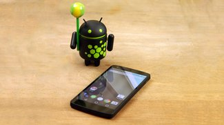 Android 5.0 Factory Image für Nexus 7 (2012) geleaked (Download)