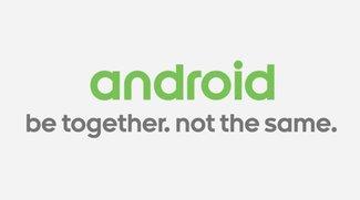 Android: Die neuen Werbespots und eine überarbeitet Androidify-App