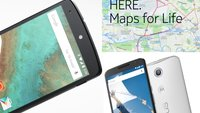 Android-Charts: Die androidnext-Top 5+5 der Woche (KW 43/2014)