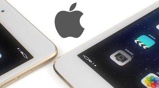 Apple Event Herbst 2014: Produkte und ihre Wahrscheinlichkeiten
