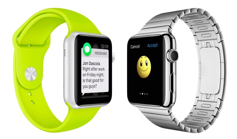 apple_watch_ipod