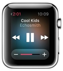 apple_watch_music