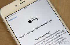 Apple Pay Deutschland 2017:...