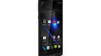 Archos 50 Diamond: Octa-Core-Gerät mit Full HD-Display &amp&#x3B; 64 Bit-Kompatibilität für 200 Euro